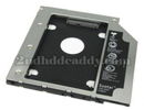 acer aspire 3000 2nd hdd caddy